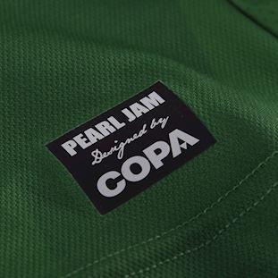 Ireland PEARL JAM x COPA Football Shirt | 5 | COPA