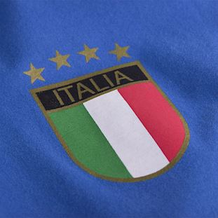 italy-capitano-kids-t-shirt-blue | 3 | COPA