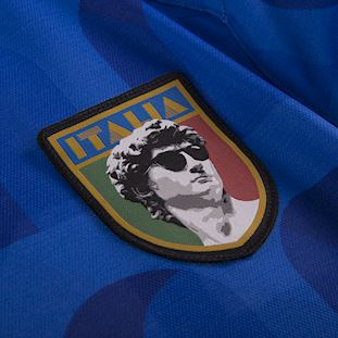 italy-football-shirt-blue | 3 | COPA