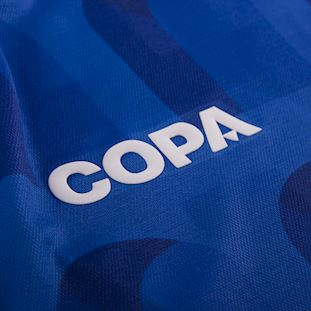 italy-football-shirt-blue | 5 | COPA