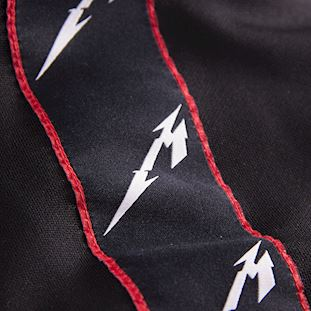 METALLICA x COPA Football Shirt | 4 | COPA