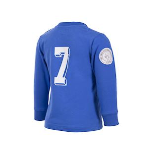Italië 'My First Football Shirt' | 3 | COPA
