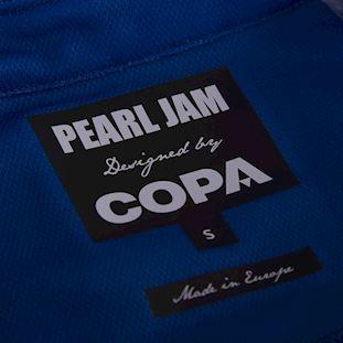 Italie PEARL JAM x COPA Maillot de Foot | 4 | COPA