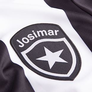JOSIMAR Football Shirt | 3 | COPA