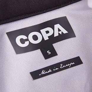 JOSIMAR Football Shirt | 4 | COPA