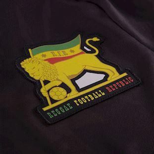 Jamaica Maillot de Foot | 3 | COPA
