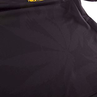 jamaica-football-shirt-black | 4 | COPA