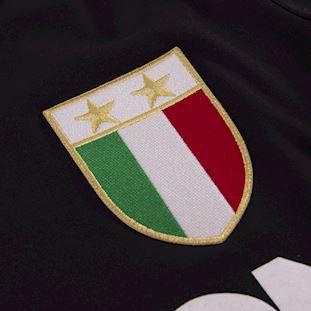 Juventus FC 1986 - 87 Away Retro Voetbal Shirt | 3 | COPA