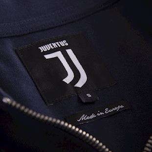 juventus-fc-1974-75-retro-football-jacket-marineblue | 5 | COPA