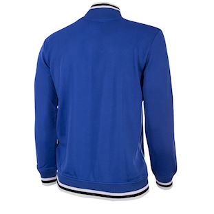 juventus-fc-1975-76-retro-football-jacket-blue | 4 | COPA