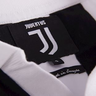 juventus-fc-1983-84-short-sleeve-retro-shirt-blackwhite | 5 | COPA
