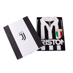 juventus-fc-1983-84-short-sleeve-retro-shirt-blackwhite | 6 | COPA