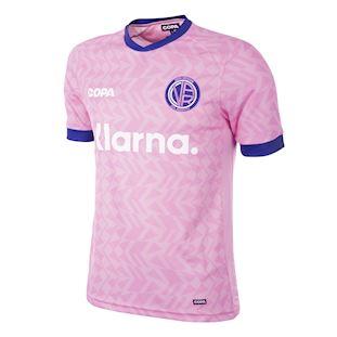 klarna-var-football-shirt-pink | 1 | COPA