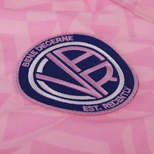 klarna-var-football-shirt-pink | 2 | COPA