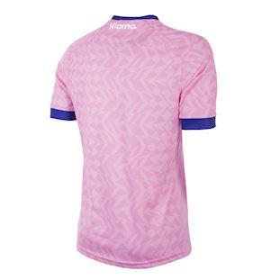 klarna-var-football-shirt-pink | 3 | COPA