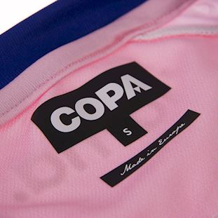 klarna-var-football-shirt-pink | 4 | COPA