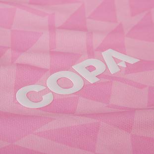 klarna-var-football-shirt-pink | 5 | COPA