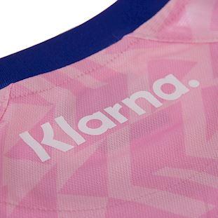 klarna-var-football-shirt-pink | 6 | COPA