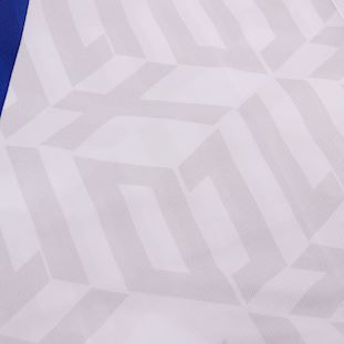 LITMANEN x COPA Football Shirt | 7 | COPA