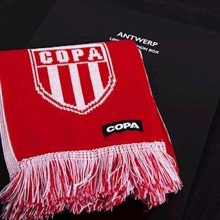 Limited Edition Antwerp Box | 6 | COPA