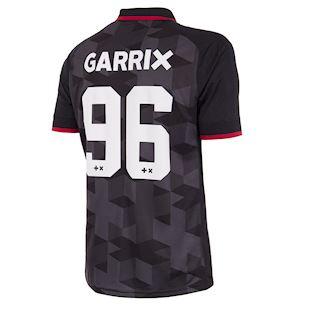 MARTIN GARRIX x COPA Football Shirt   3   COPA
