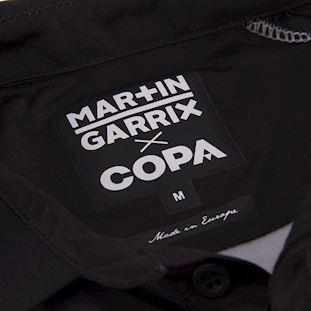 MARTIN GARRIX x COPA Football Shirt   7   COPA