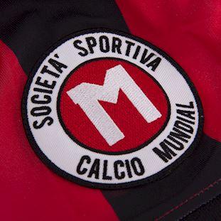 MUNDIAL x COPA Football Shirt | 2 | COPA