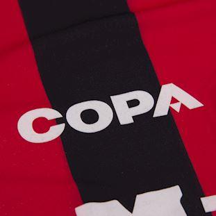 MUNDIAL x COPA Football Shirt | 5 | COPA