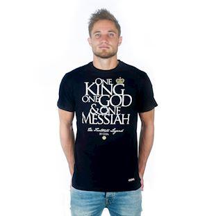 6692 | Messiah T-Shirt | 1 | COPA