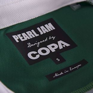 mexico-pearl-jam-x-copa-football-shirt-green | 4 | COPA