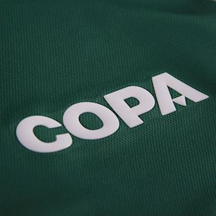mexico-pearl-jam-x-copa-football-shirt-green | 7 | COPA
