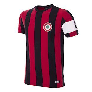 Milan Capitano T-Shirt   1   COPA