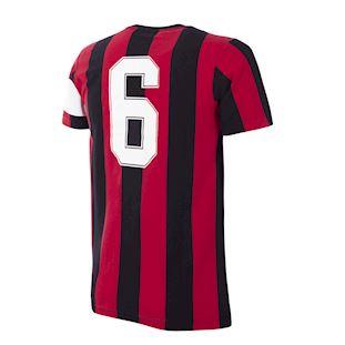 Milan Capitano T-Shirt | 2 | COPA