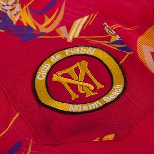 Montana Camp Collar Shirt | 3 | COPA