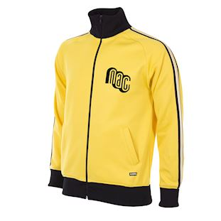nac-breda-1977-retro-football-jacket-yellow | 1 | COPA