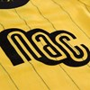 NAC Breda 'My First Football Shirt' | 2 | COPA