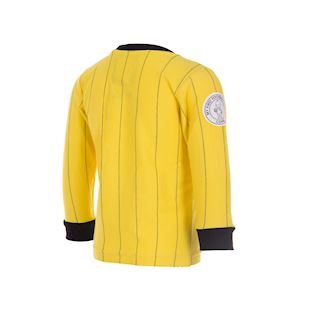 NAC Breda 'My First Football Shirt' | 3 | COPA