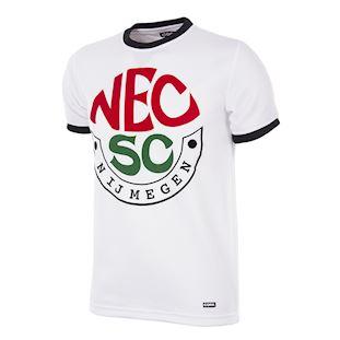 nec-nijmegen-1978-retro-football-shirt-white | 1 | COPA