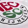 N.E.C. Nijmegen 1978 Retro Football Shirt   3   COPA