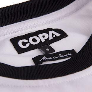 nec-nijmegen-1978-retro-football-shirt-white | 5 | COPA
