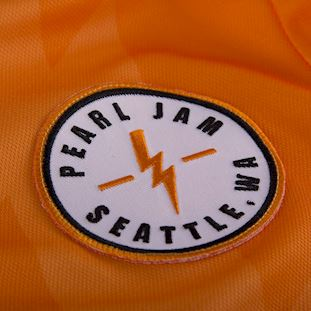 netherlands-pearl-jam-x-copa-football-shirt-orange | 3 | COPA