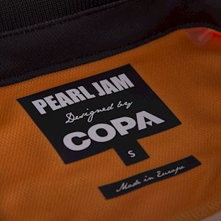 netherlands-pearl-jam-x-copa-football-shirt-orange | 4 | COPA