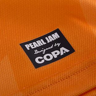 netherlands-pearl-jam-x-copa-football-shirt-orange | 5 | COPA