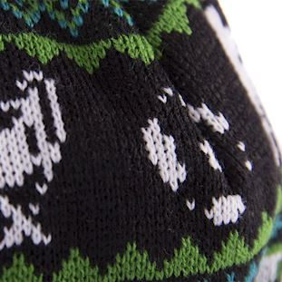 nordic-knit-beanie-black-green-blue-white-black | 3 | COPA