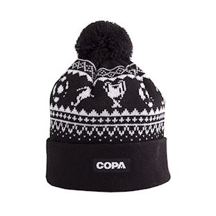 5007 | Nordic Knit Beanie | 1 | COPA