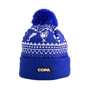 5006 | Nordic Knit Beanie | 1 | COPA