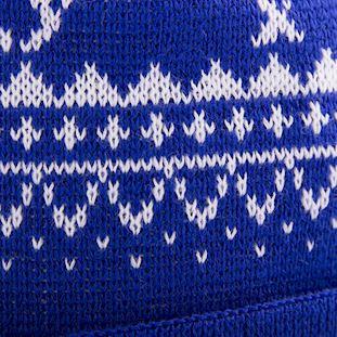 nordic-knit-beanie-blue-white-blue | 4 | COPA