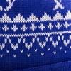 Nordic Knit Beanie | 4 | COPA