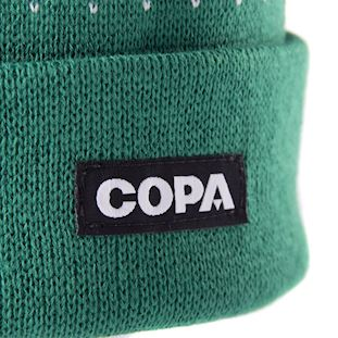 5005 | Nordic Knit Beanie | 2 | COPA