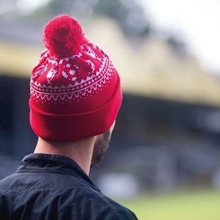 nordic-knit-beanie-red-white-red | 5 | COPA